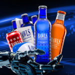 bawls new promo pic
