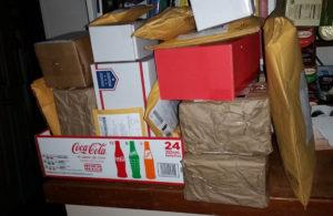 to ship 2015-0909