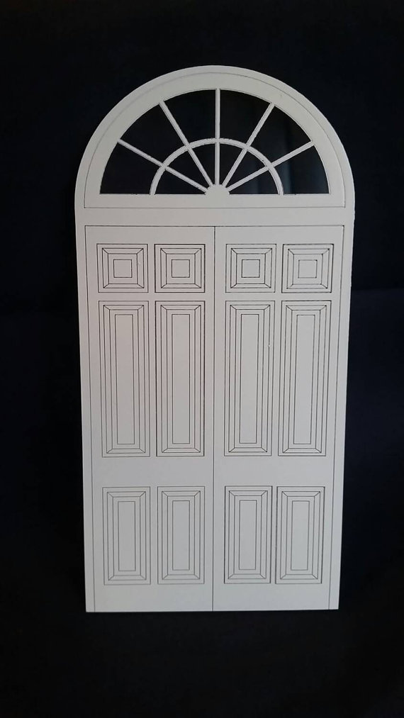 schoolhouse door product pic0