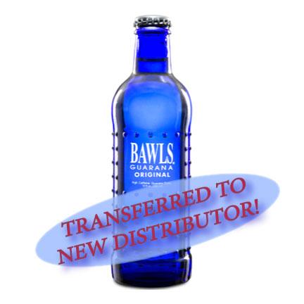 flavor-original-new-distributor