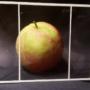 3-pane-picture-window
