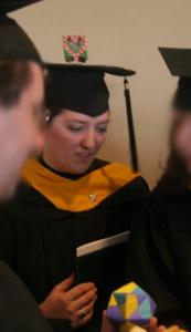 graduation-2006-047-LED-hat