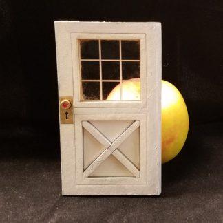 Farmhouse Door & Miniature Doors u2013 Gadgetcat